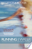 Running Into Water