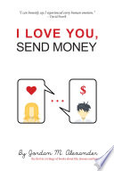 I Love You  Send Money