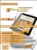 IBooks author  Corso pratico  Livello 1