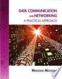 data-communication-and-networking-a-practical-approach