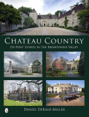 Chateau Country