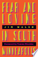 Book Fear and Loving in South Minneapolis