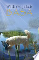 Basa Puppies Whose Lives Changed Forever