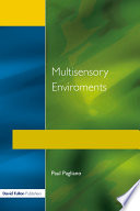 Multisensory Environments