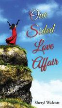 One Sided Love Affair