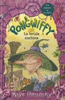 Pongwiffy  la Bruja Cochina   Pongwiffy  a Witch of Dirty Habits