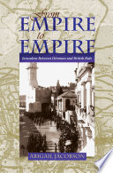 From Empire to Empire