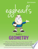 Egghead s Guide to Geometry