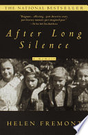 After Long Silence Book PDF