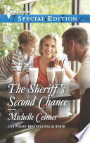 The Sheriff s Second Chance