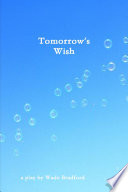 Tomorrow s Wish