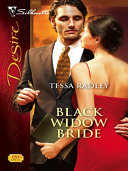 download ebook black widow bride pdf epub