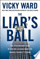 The Liar s Ball