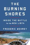 The Burning Shores Book PDF