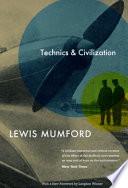 technics-and-civilization
