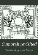 Cumorah Revisited