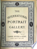 The international portrait gallery