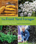 Front Yard Forager