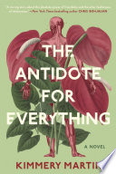 The Antidote for Everything Book PDF