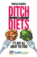 Ditch the Diets