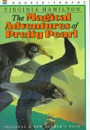 The Magical Adventures of Pretty Pearl