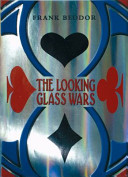 download ebook the looking glass wars pdf epub
