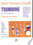 John Kinyon s Basic Training Course  Book 2