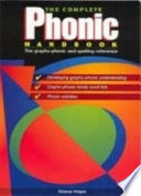 The Complete Phonic Handbook book