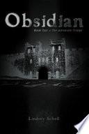 download ebook obsidian pdf epub