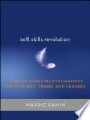 Soft Skills Revolution