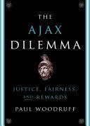 download ebook the ajax dilemma pdf epub