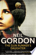 The Gun Runner s Daughter