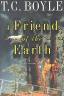 . A Friend of the Earth .