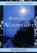 Book Running on Moonlight
