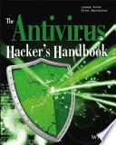 The Antivirus Hacker s Handbook