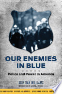Our Enemies in Blue
