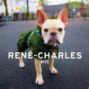 Rene Charles  NYC