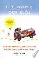 Following Our Bliss