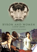 Byron and Women  and men