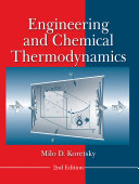 engineering-and-chemical-thermodynamics-2nd-edition