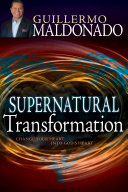 Supernatural Transformation It Spring The Issues Of