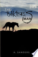 The Baker's Man Young Woman As She Copes With