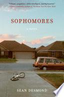 Sophomores Book PDF