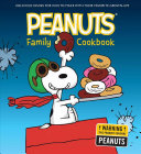 The Peanuts Family Cookbook