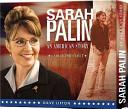 The Sarah Palin An American Story