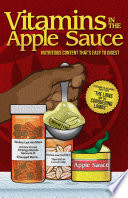 Vitamins In The Apple Sauce