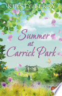 Summer at Carrick Park  Choc Lit