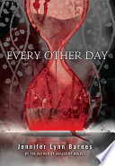 Every Other Day Book PDF