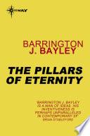 The Pillars of Eternity