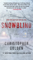 Snowblind A Decade A Work Reminiscent Of Early